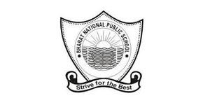 Bhart-National-school