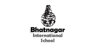 Bhatnagar-Schoo