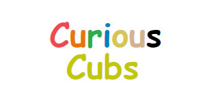 Crusious-Cubs