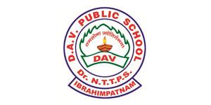 DAV-School