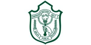 DPS-school