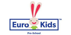 Euro-Kids