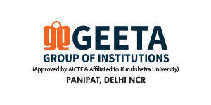 Geeta-Group-of-Institutions
