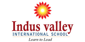 Indus-velly