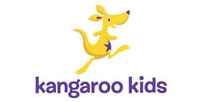 kangaroo-kids