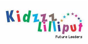 Kidzzz-Lilliput
