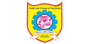 Sanjeevani-Group