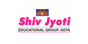 Shiv-Jyoti-Educational-Group