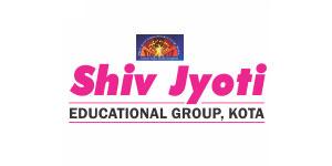Shiv-Jyoti-Educational-Group