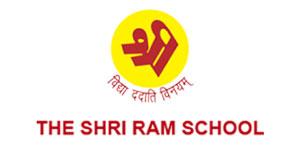 shri-ram-school