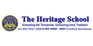 The-Heritage-School