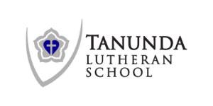 TLS-School