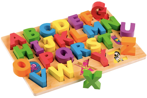 5 Ultimate Educational Toys for Kids