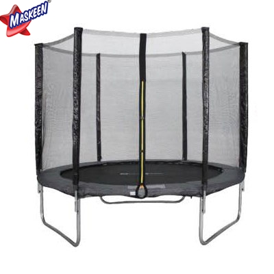 Gymnastic Trampoline Manufacturer in Karnal