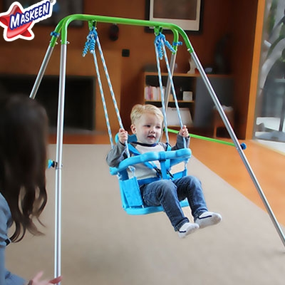 Indoor Swings Manufacturer in Mongolia
