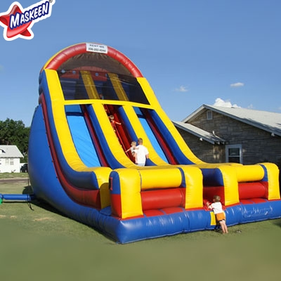 Inflatable Bouncer in Delhi NCR