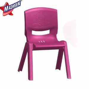 Kids Chairs Manufacturer in Uzbekistan