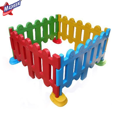 Kids Indoor Fence Manufacturer in Mongolia
