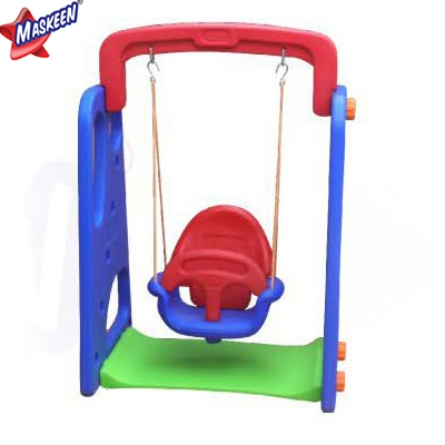 Kids Park Swings Manufacturer in Karnal