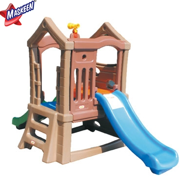 Kids Play House Manufacturer in Uzbekistan