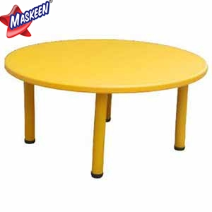 Kids Table Manufacturer in Bhutan