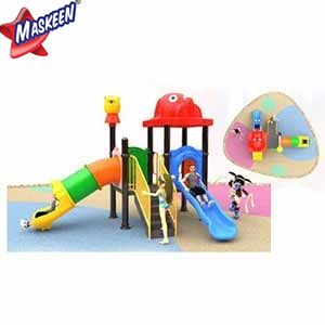 Multi Play Station Manufacturer in Jind