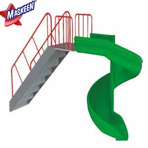 Outdoor Play Station Manufacturer in Indore