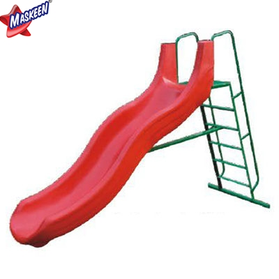 Outdoor Slides Manufacturer in Greece