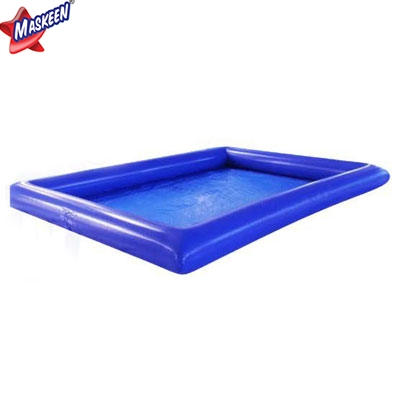 Plastic Pool Manufacturer in Greece