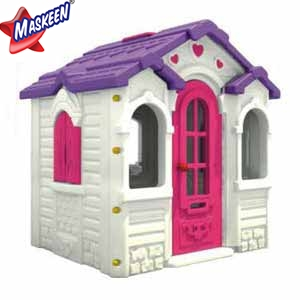 Play House Manufacturer in Myanmar
