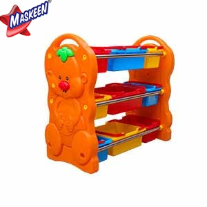 Play School Toys Manufacturer in Nagpur