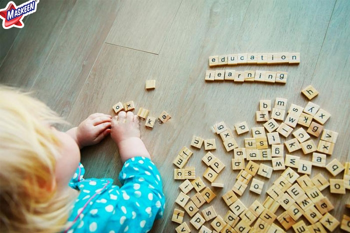 Play school Wooden Puzzle Manufacturer in Kolkata