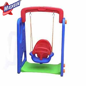 Playground Swings Manufacturer in Patiala