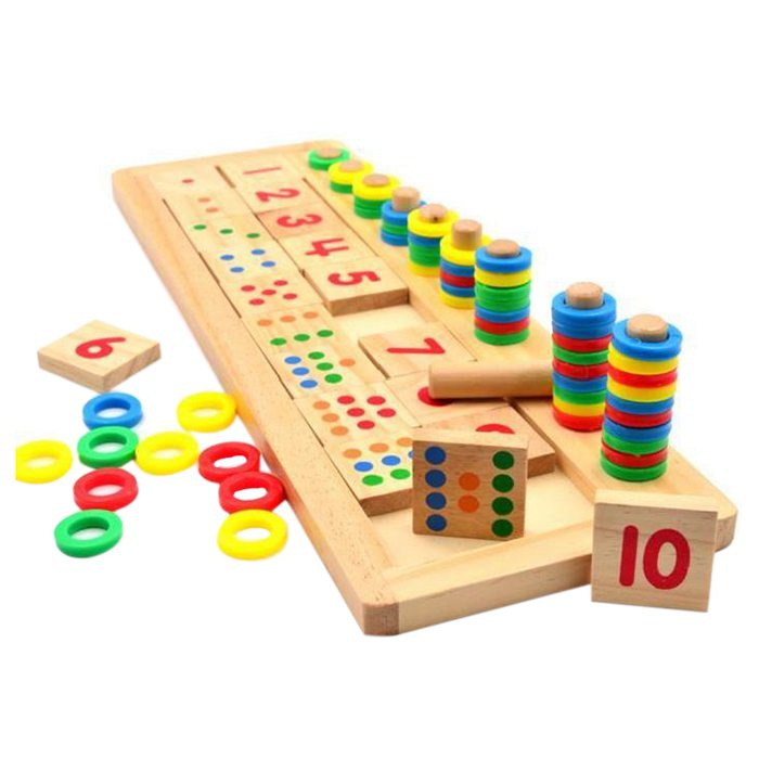 Shop Best Preschool Toys and Furniture at the Best Prices Today