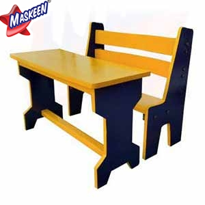 The most effective method to Maintain and Clean Classroom Furniture