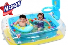 Artificial Kids Pool in Shirdi