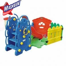 Ball Pool for Kids Manufacturer in Alwar