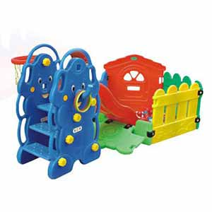 Ball Pool for Kids Manufacturer in Delhi NCR