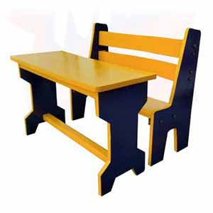 Classroom Furniture Manufacturers in 5 Steps To Trim Your Mustache