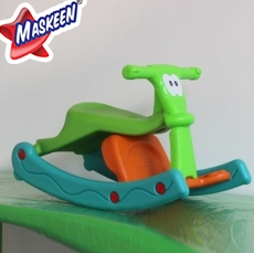Classroom Rocker Manufacturer in Delhi NCR