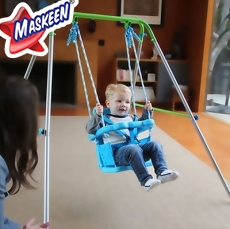 Indoor Swings Manufacturer in Delhi NCR