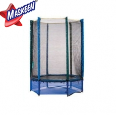 Indoor Trampoline in Karnal