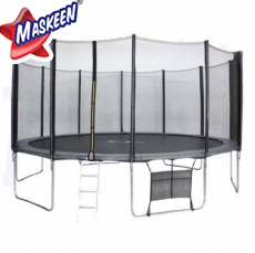 Jumping Trampoline Manufacturer in Delhi NCR