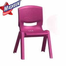 Kids Chairs Manufacturer in Bijnor
