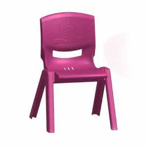 Kids Chairs Manufacturers in Best Barbershops In London