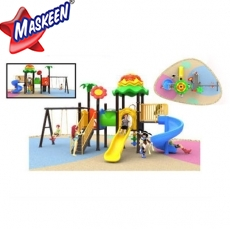 Kids Multi Play Station in Indore