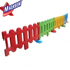 Kids Outdoor Fence in Rajkot
