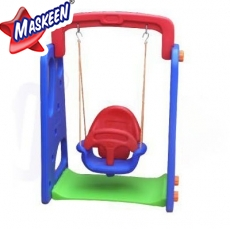 Kids Park Swings Manufacturer in Delhi NCR