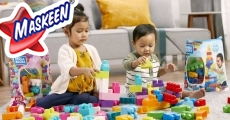 Kids Plastic Toys in Indore