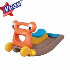 Kids Rocker Manufacturer in Greece